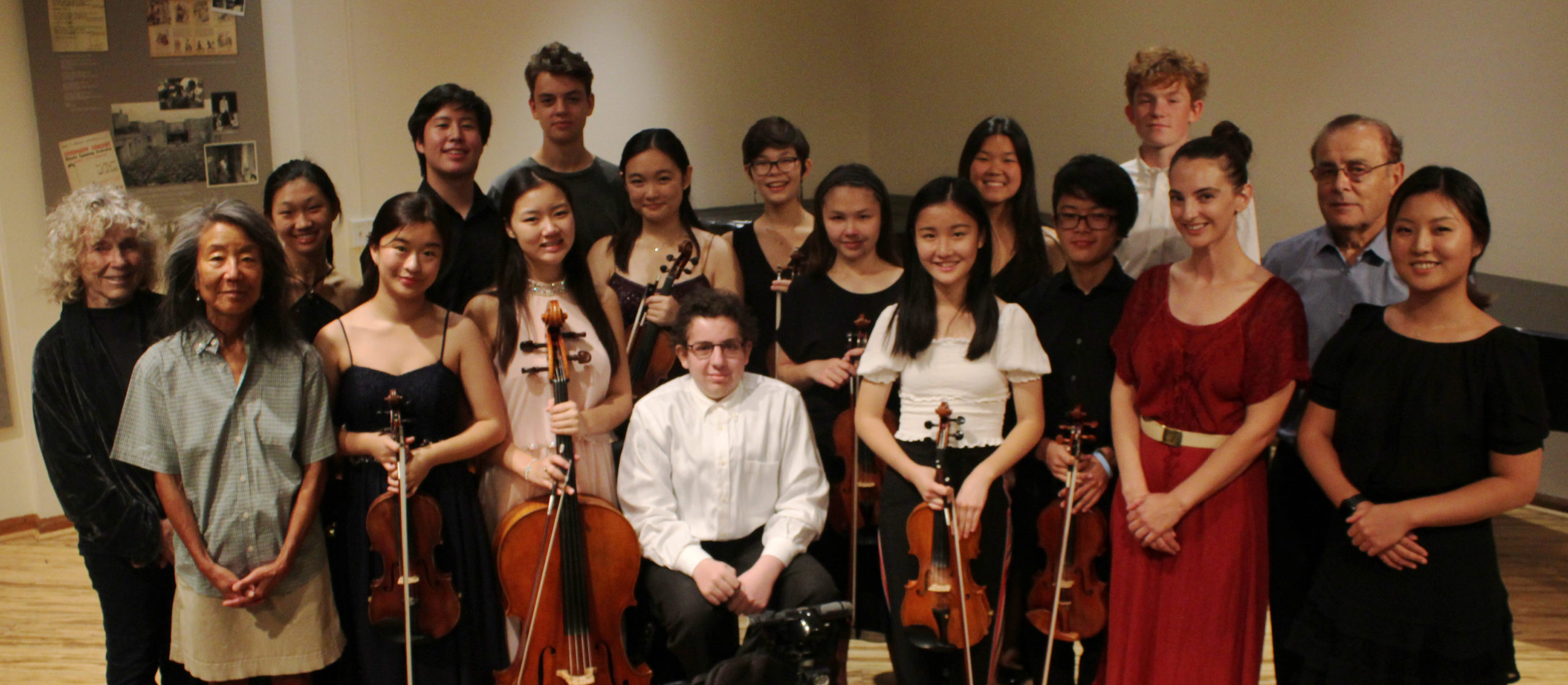 Copy of Jan 26 Crossroads Chamber Orchestra